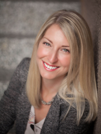 April Sawhill on the Concord Leaders Podcast