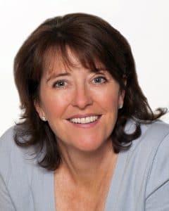 Madeleine McGee, Together SC