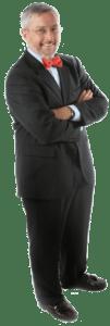 Marc A. Pitman, Quadrant 3 Leadership Coach Certification Instructor