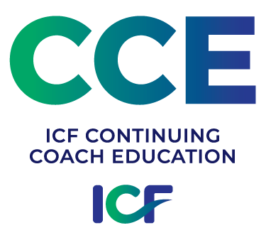 ICF Continuing Coach Educations hours